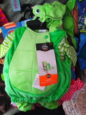 Halloween costume for Sale in Norwalk, CA