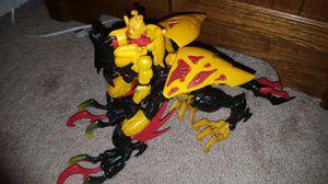 Transformers animorphs bundle for Sale in Denver, CO