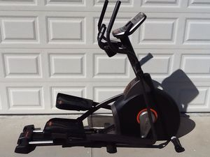 AFG 3.1AE Elliptical machine for Sale in Costa Mesa, CA