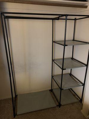 Closet Organizer for Sale in Vacaville, CA
