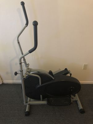 Exercise Bike for Sale in CT, US