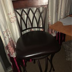 Bar Stool for Sale in Portland,  OR