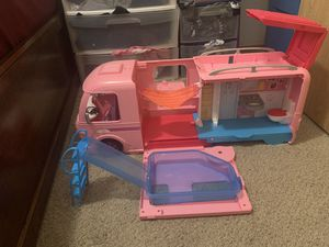 Huge Barbie lot for Sale in Edgewood, WA