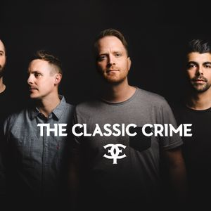 Classic Crime Tickets for Sale in Colorado Springs, CO