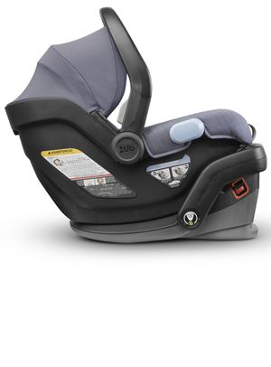 Uppababy car seat for Sale in Chula Vista, CA