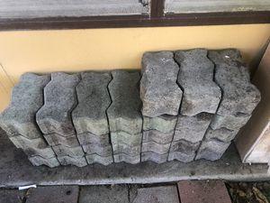 Pavers Bricks for Sale in Santa Ana, CA