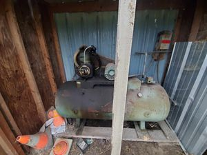 Compressor for Sale in Edna, TX