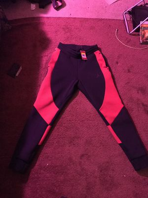 Air Jordan Retro jogger for Sale in Cleveland, OH
