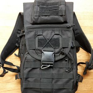 Large Molle Tactical Backpack for Sale in San Clemente, CA