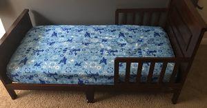 FREE!!! KID BED for Sale in Pembroke Pines, FL