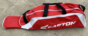 Easton Baseball Bat Bag for Sale in Gates Mills, OH