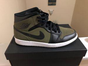Jordan 1 for Sale in Durham, NC