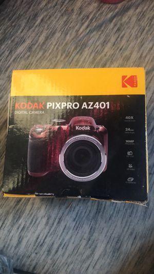 *BRAND NEW* Kodak PIXPRO AZ401 for Sale in Baton Rouge, LA
