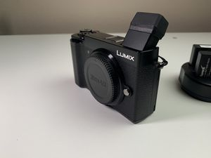 Panasonic GX9 for Sale in Tampa, FL