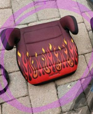 Booster Seat for Car/Chair for Sale in Fort Pierce, FL