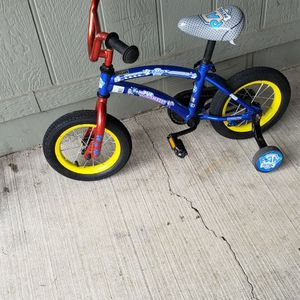 Bicycle for Sale in Portland, OR