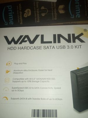 WAVELINK COMPUTER ROUTER for Sale in Round Rock, TX