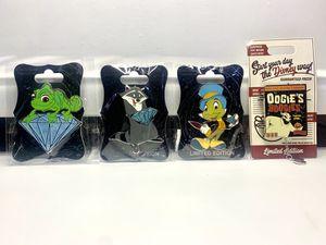 Walt Disney Imageenering Pins for Sale in Laguna Niguel, CA