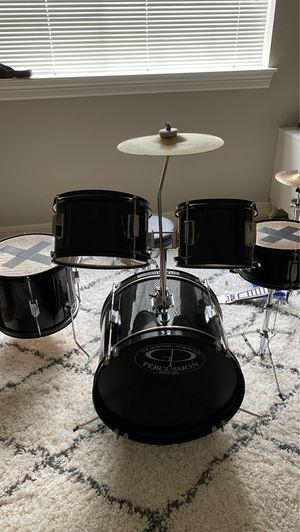 Drum set for Sale in Sugar Land, TX