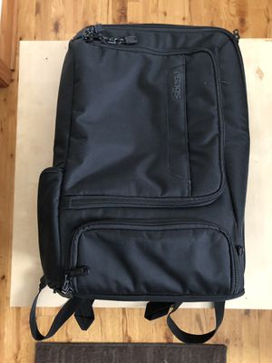 eBags laptop Backpack for Sale in Chicago, IL