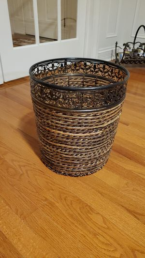 Plant Pot Holder for Sale in Ellisville, MO