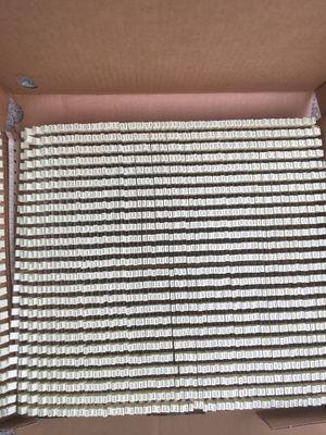 Kemet capacitors 680nf63 for Sale in Lawndale, CA