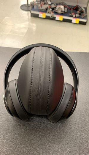 Headphones for Sale in Friendswood, TX