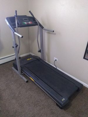 Treadmill for Sale in Lakewood, CO