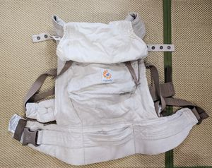 Ergobaby Original Baby Carrier for Sale in Sully Station, VA