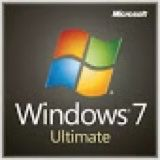 Windows 7 Ultimate for Sale in Boca Raton,  FL