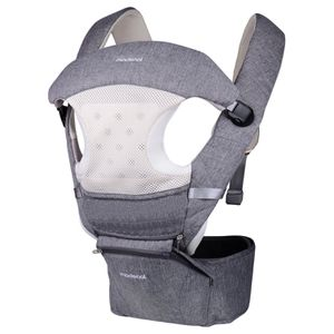 Madenal 3 Function Baby Carrier 0-36 Months (We Have Several) for Sale in Decatur, GA