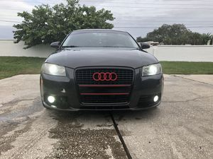 2007 Audi A3 S-Line 2.0 Turbo for Sale in Lakeland, FL