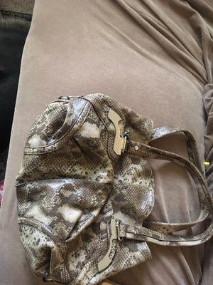 B mckowsky handbag for Sale in Spokane, WA