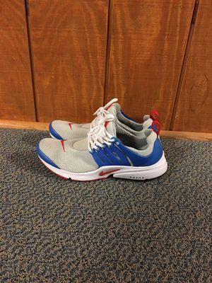 Nike presto's size 9 for Sale in Wayne, NJ