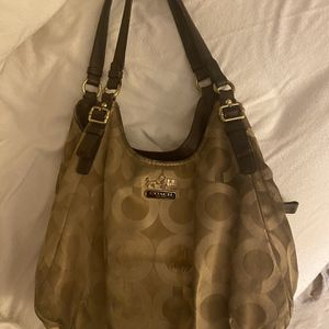 Coach Bag for Sale in Culver City, CA