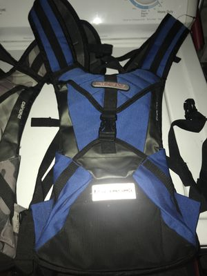 Hydration Backpacks New for Sale in Sacramento, CA