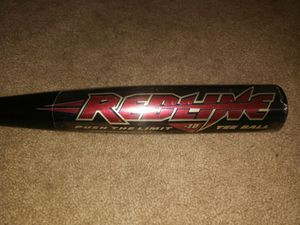 Easton Youth Baseball Bat (NEW!) for Sale in Los Angeles, CA