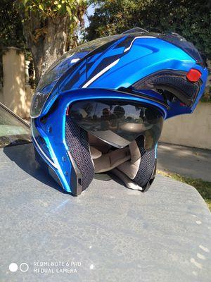 Motorcycle Helmet for Sale in Glendale, CA