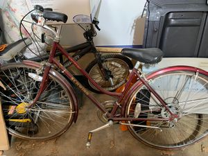 Vintage Schwinn for Sale in Tulsa, OK