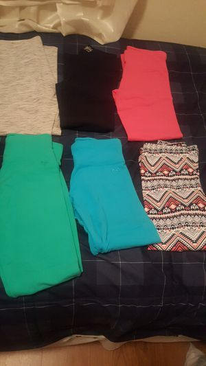 Girls pants size 12 for Sale in San Diego, CA