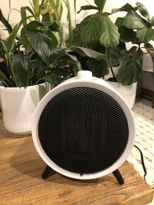Heater for Sale in Seattle, WA