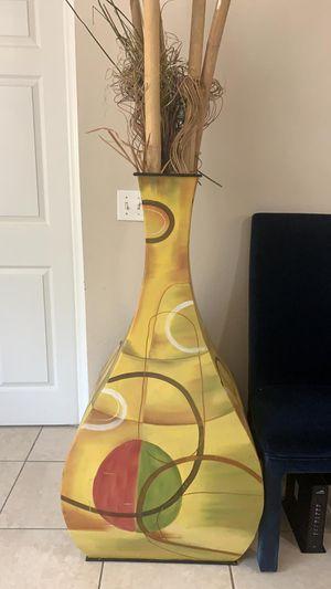 Jaron decorativo for Sale in Orlando, FL