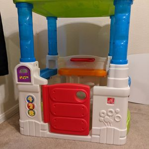 Step 2 Wonderball Fun House for Sale in Spring, TX