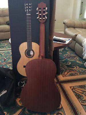 Cordoba CP100 Guitar for Sale in Ashburn, VA