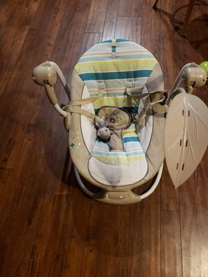 Ingenuity swing for Sale in Pomona, CA