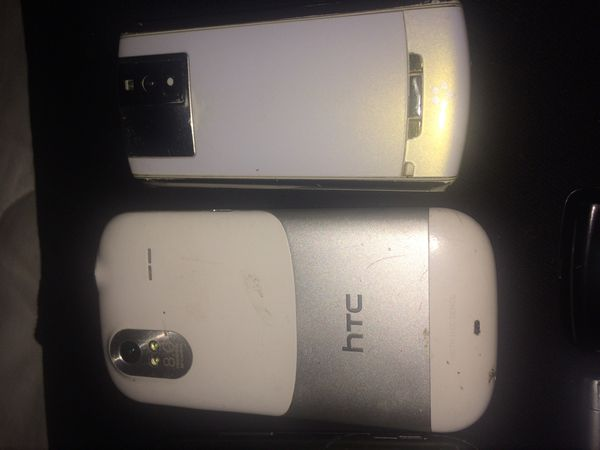 Samsung Galaxy, htc, blackberry, motorola, sony ericsson