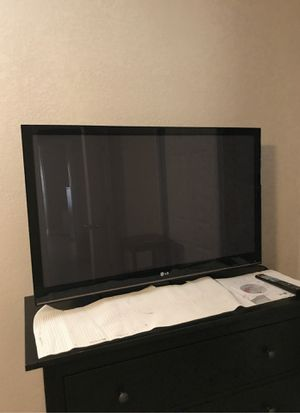 """LG 42"""" TV for Sale in Phoenix, AZ"""