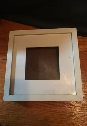 Ikea Shadow Box for Sale in Manchester, CT