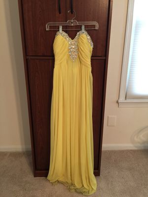 dress size 12 for Sale in Gaithersburg, MD