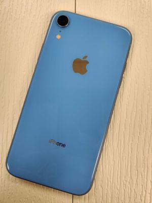 Unlocked Apple iPhone 64GB for Sale in Everett, WA